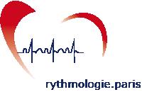 rythmologie.paris